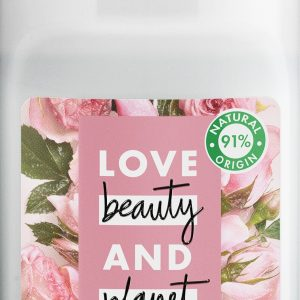 Love Beauty And Planet Roll-on Pampering 50 ml